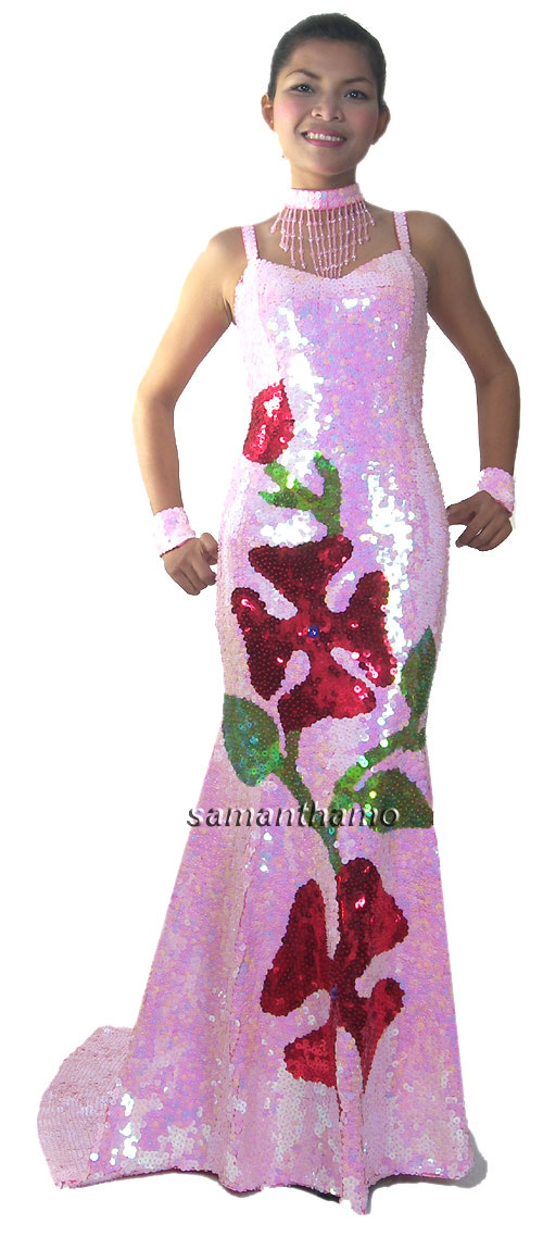 Sequin-Dresses/CT540-sparkling-sequin-dress.jpg