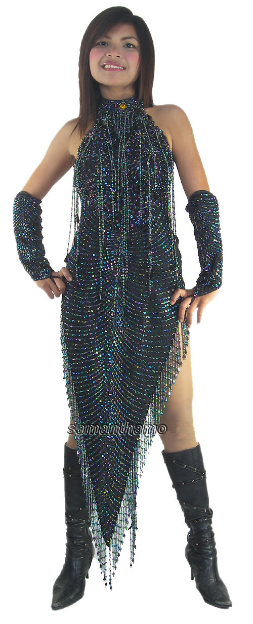 Sequin-Dresses/CT544-sparkling-sequin-dance-occasion-costume-gown.jpg