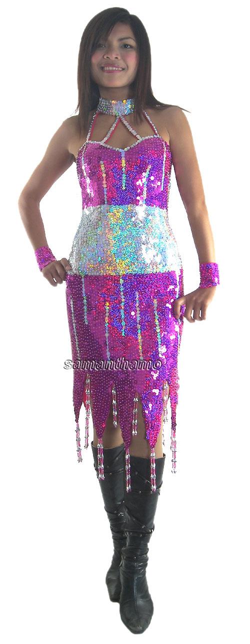 Sequin-Dresses/CT549-sparkling-sequin-dance-costume.jpg