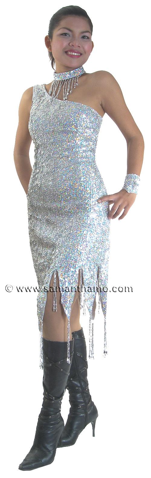 Sequin-Dresses/CT569-one-shoulder-sequin-tassel-fringe-dress.jpg