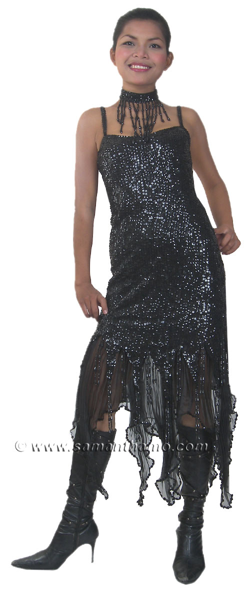 Coupon codes, promos and discount codes for Sequin Queen
