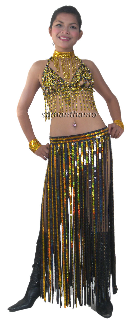 Sequin-Dresses/RM288-sexy-sequin-pole-dancing-costume.jpg