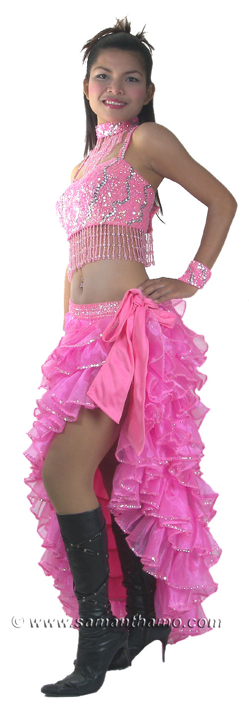Sequin-Dresses/RM291-pink-sequin-Spanish-flamenco-costume-A.jpg