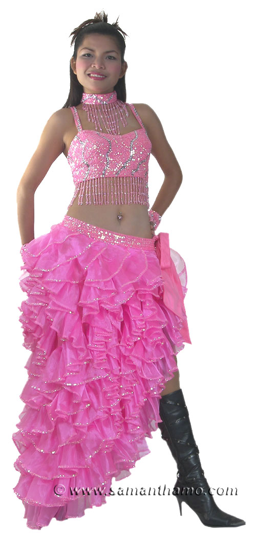 Sequin-Dresses/RM291-pink-sequin-Spanish-flamenco-costume.jpg