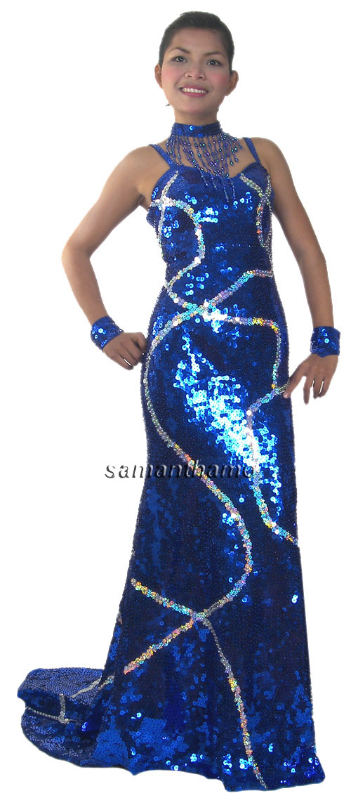Sequin-Dresses/RM310-sequin-dress.jpg