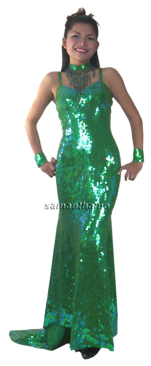 Sequin-Dresses/RM315-green-sequin-dress.jpg