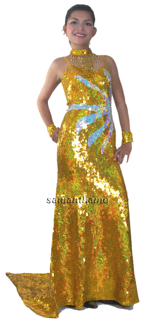 Sequin-Dresses/RM317-gold-sequin-dress.jpg