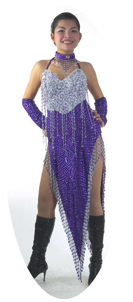 Sequin-Dresses/RM318-sequin-dancing-costume-A.jpg