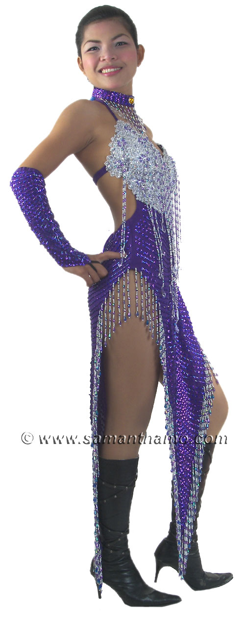 Sequin-Dresses/RM318-sequin-dancing-costume.jpg