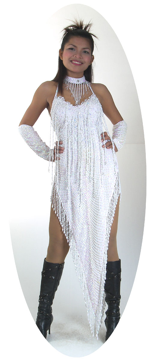 Sequin-Dresses/RM320-white-sequin-occasion-costume-gown-A.jpg