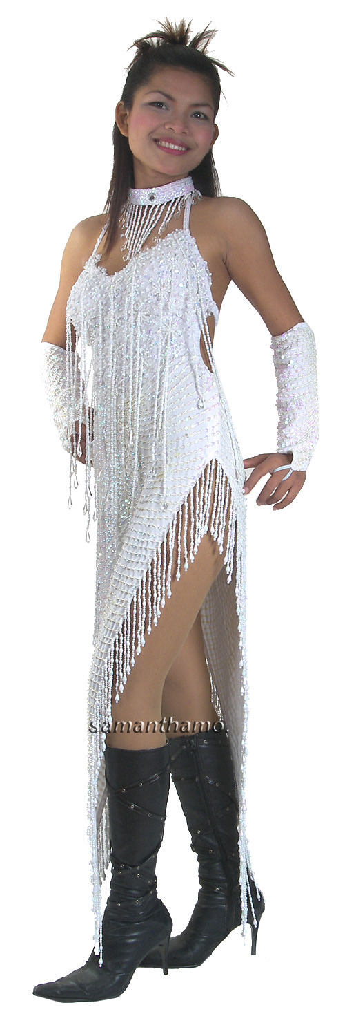 Sequin-Dresses/RM320-white-sequin-occasion-costume-gown.jpg