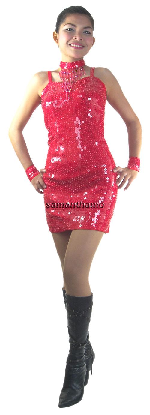 Sequin-Dresses/RM334-sequin-dress.jpg