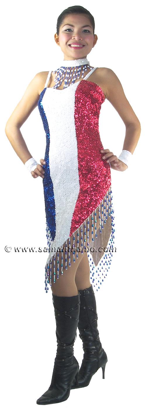 Sequin-Dresses/RM338-hand-made-sequin-dress.jpg