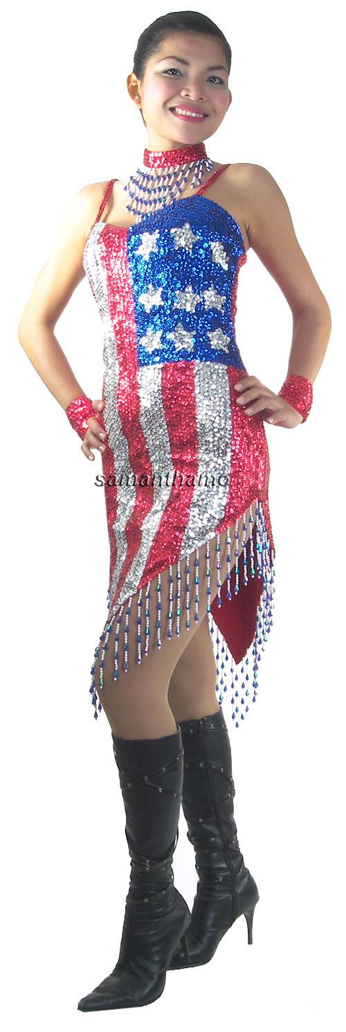 Sequin-Dresses/RM340-USA-costume.jpg