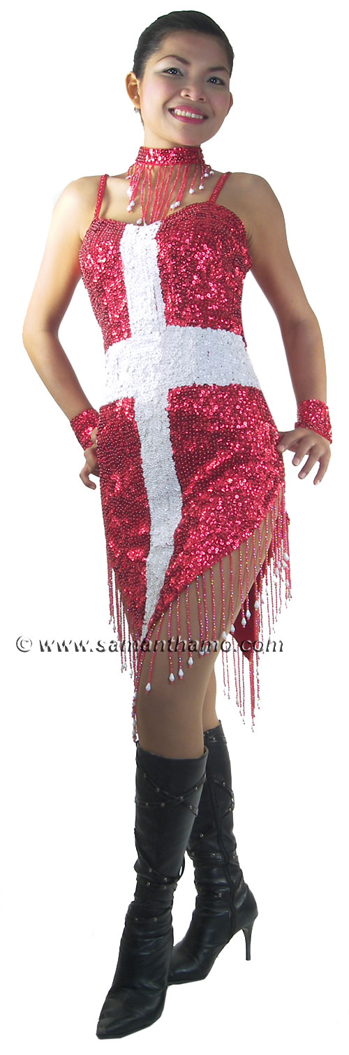 Sequin-Dresses/RM342-sequin-occasion-costume.jpg