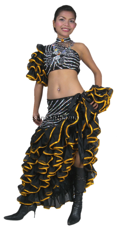 Sequin-Dresses/RM363-Spanish-Flamenco-costume-dress.jpg