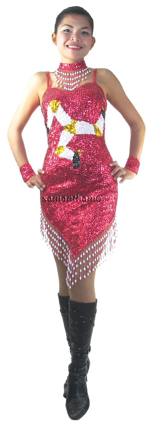Sequin-Dresses/RM370-Isle-of-man-FLAG-sequin-dress.jpg