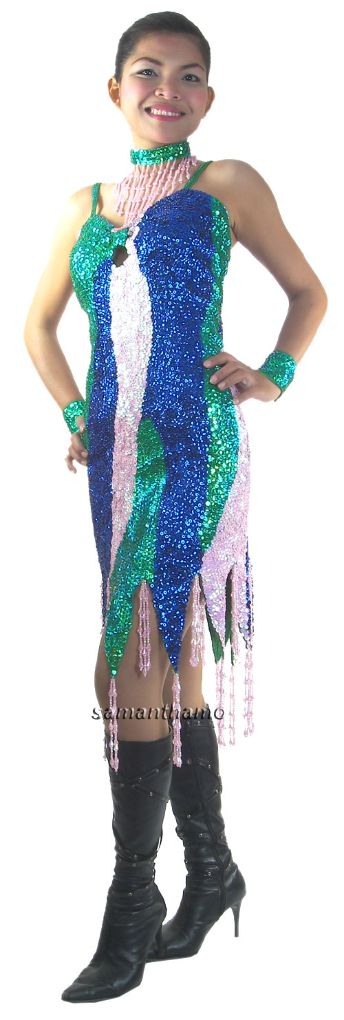 Sequin-Dresses/RM379-occasion-sequin-dress.jpg