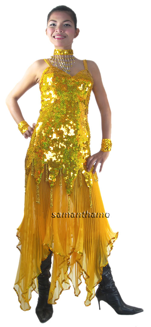 Sequin-Dresses/RM383-sequin-belly-2-piece-dance-dress.jpg