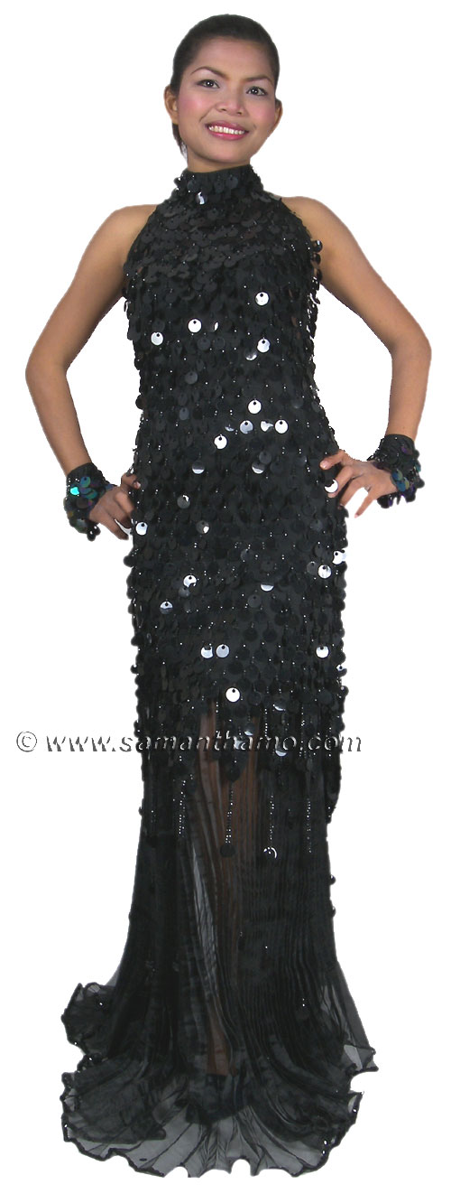 Sequin-Dresses/RM386-sparkling-sequins-coin-dancing-dress.jpg