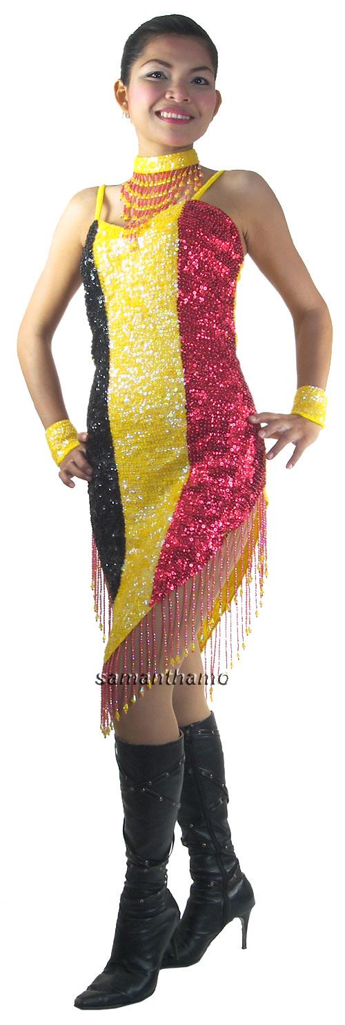 Sequin-Dresses/RM388-sparkling-sequin-dancewear-costume.jpg