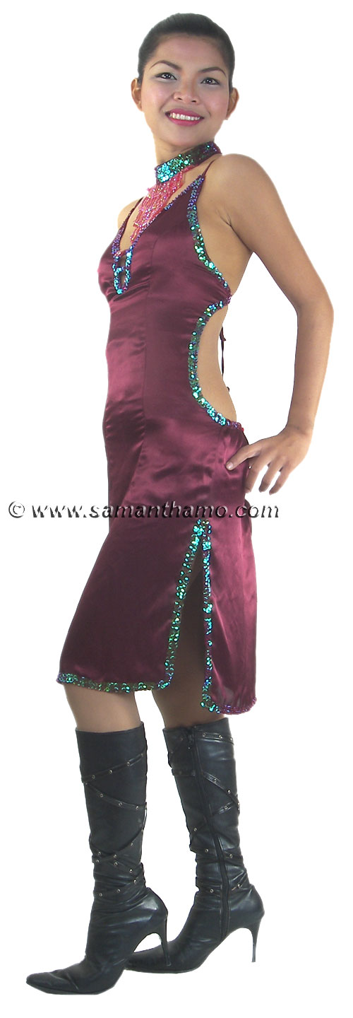 Sequin-Dresses/RM390-latin-dress.jpg