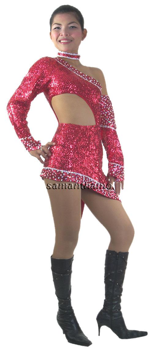 Sequin-Dresses/RM414-tango-sequin-dress.jpg