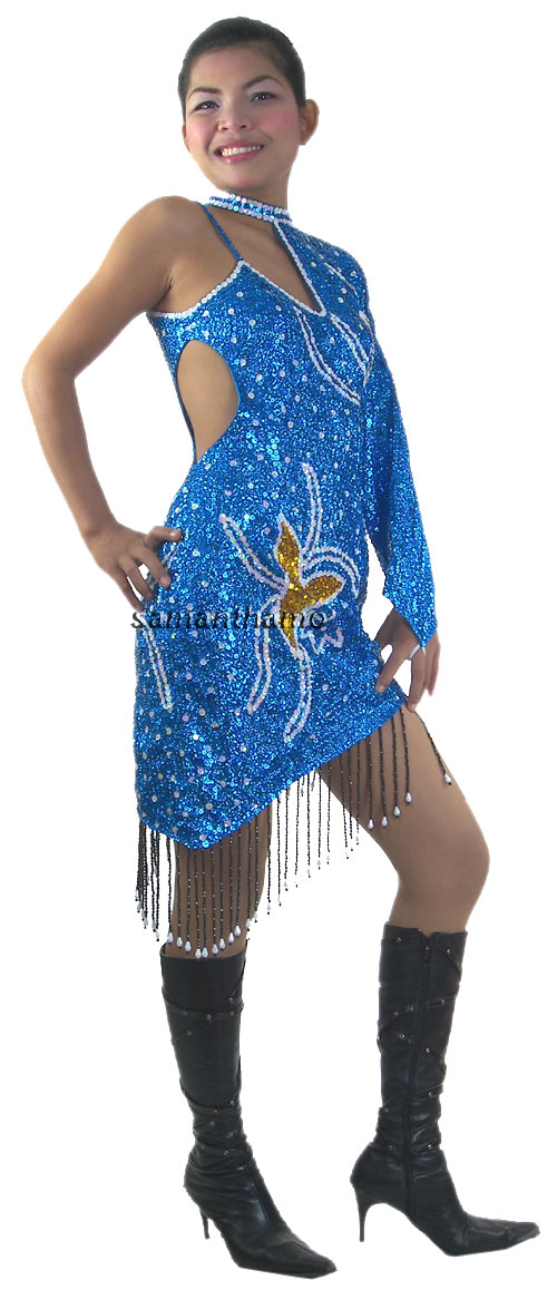 Sequin-Dresses/RM416-Handmade-Sequins-tango-Dress.jpg
