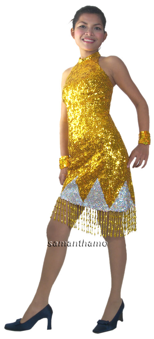 Sequin-Dresses/RM417-Sequin-Tassels-Competition-Show-Costumes.jpg