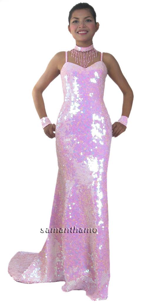 Sequin-Dresses/RM418-long-sequin-pink-dress.jpg