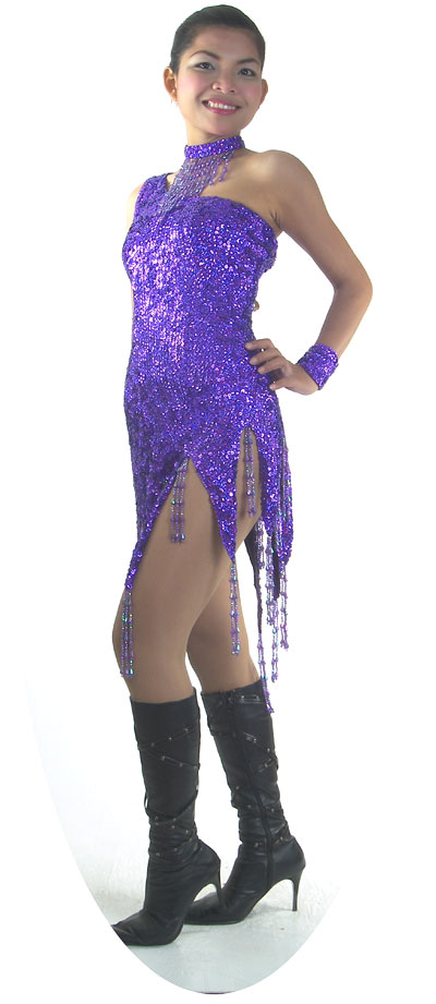 Sequin-Dresses/RM438-Tango-sequin-Costume-A.jpg