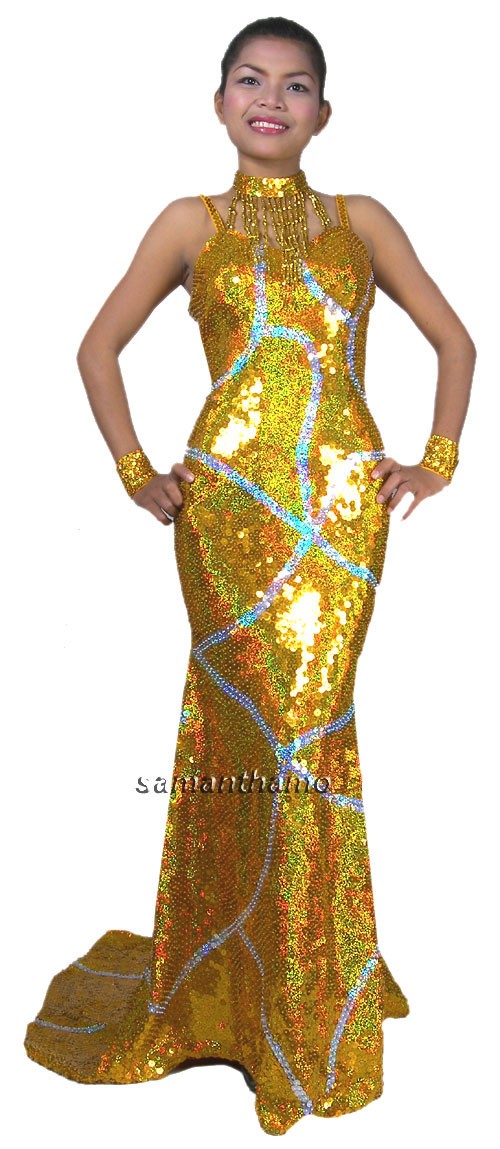 Sequin-Dresses/RM441-long-sequin-dress-handmade.jpg