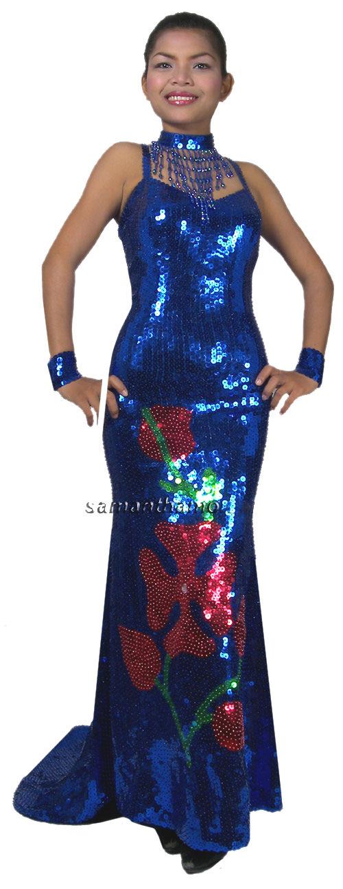 Sequin-Dresses/RM459-long-handmade-sequin-dress.jpg