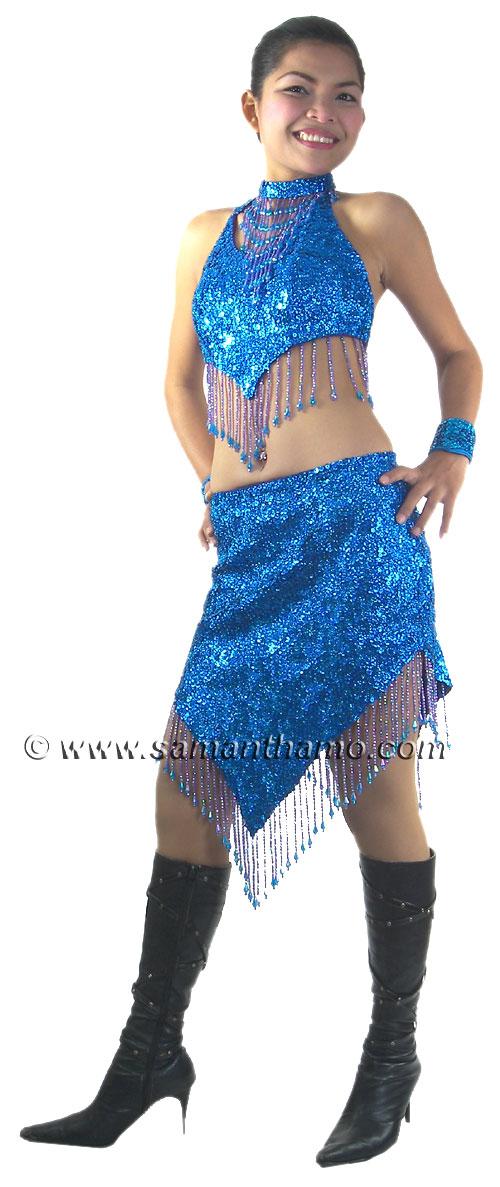 Sequin-Dresses/RM466-Sparkling-Sequin-showgirl-costume.jpg