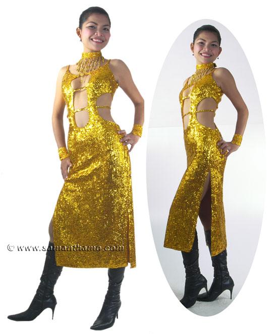 Sequin-Dresses/RM480-Sequin-Competition-long-Dress-A.jpg