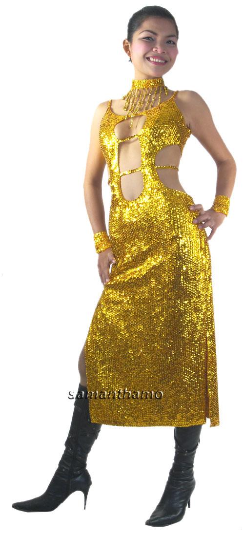 Sequin-Dresses/RM480-Sequin-Competition-long-Dress.jpg
