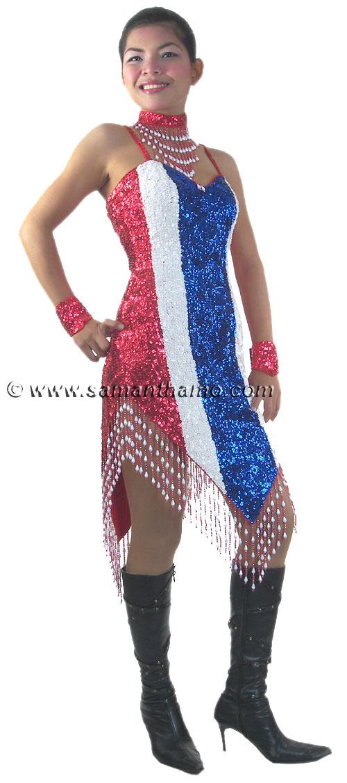 Sequin-Dresses/RM481-Sparkling-Sequin-Dress.jpg