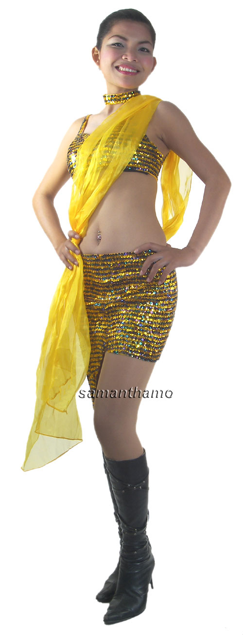 Sequin-Dresses/RM485-sequin-dance-costume.jpg