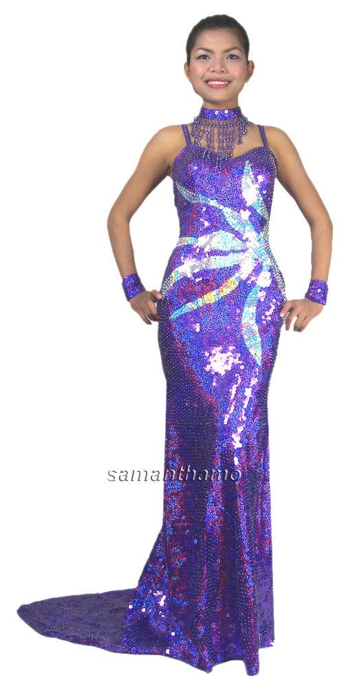 Sequin-Dresses/RM486-sparkling-blue-sequin-dress.jpg
