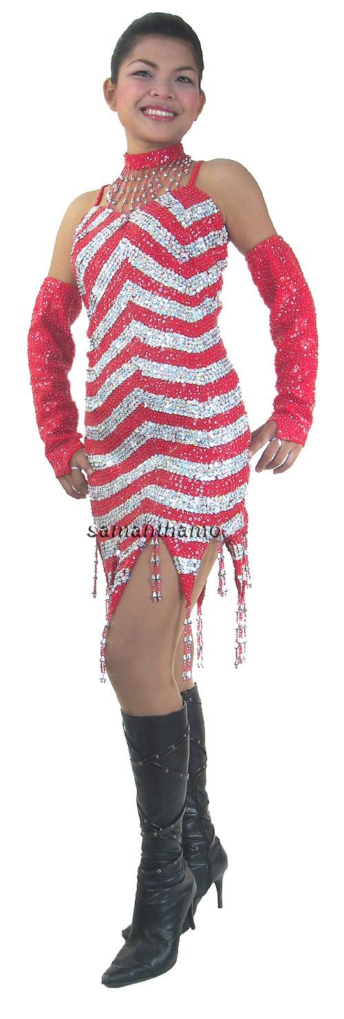 Sequin-Dresses/RM487-sparkling-sequin-dance-costume.jpg