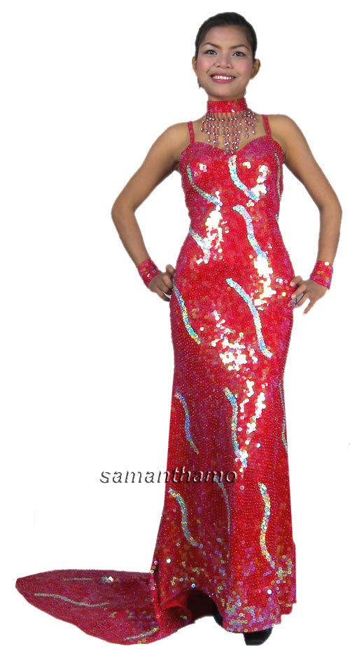 Sequin-Dresses/RM488-sparkling-sequin-dress.jpg