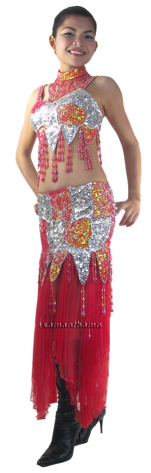 Sequin-Dresses/RM492-sparkling-sequin-dance-costume.jpg
