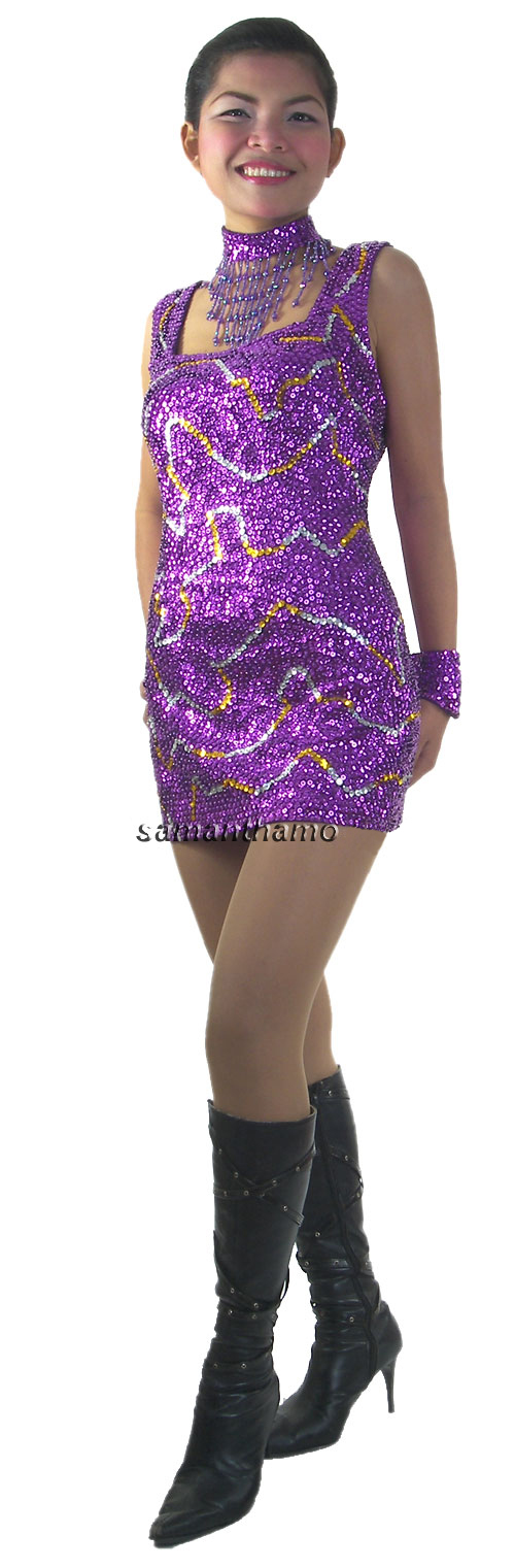 Sequin-Dresses/RM493-mini-sequin-dress.jpg