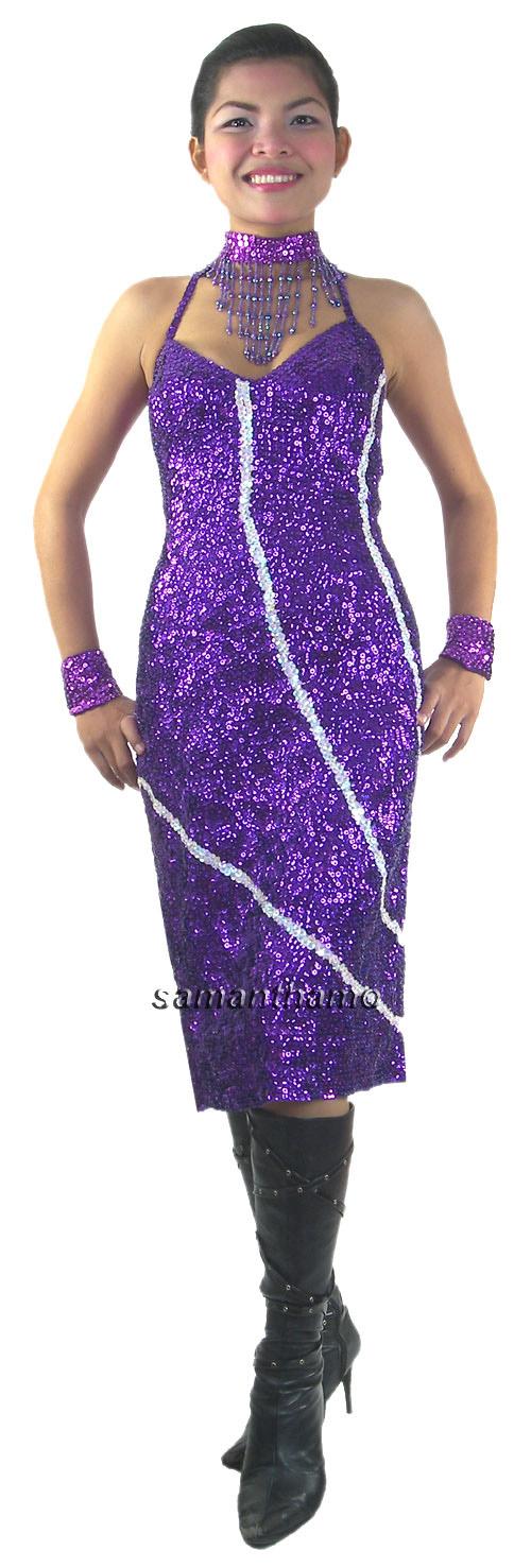 Sequin-Dresses/RM497-Sparkling-Sequin-Dress.jpg
