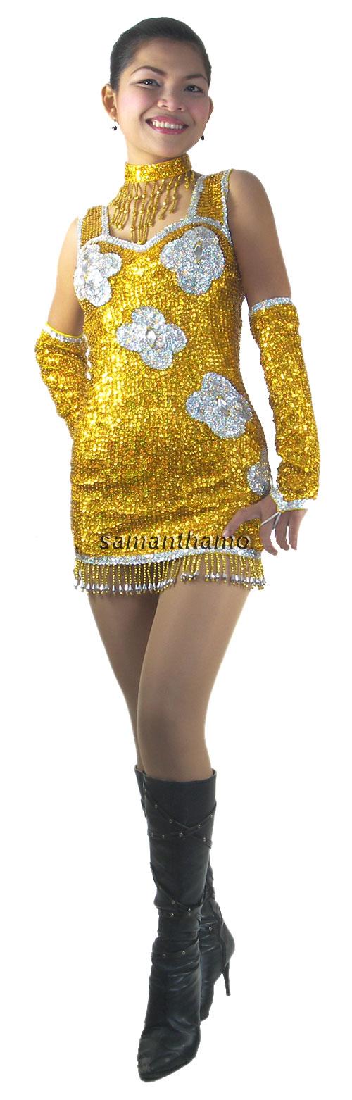 Sequin-Dresses/RM500-gold-sequin-dress.jpg