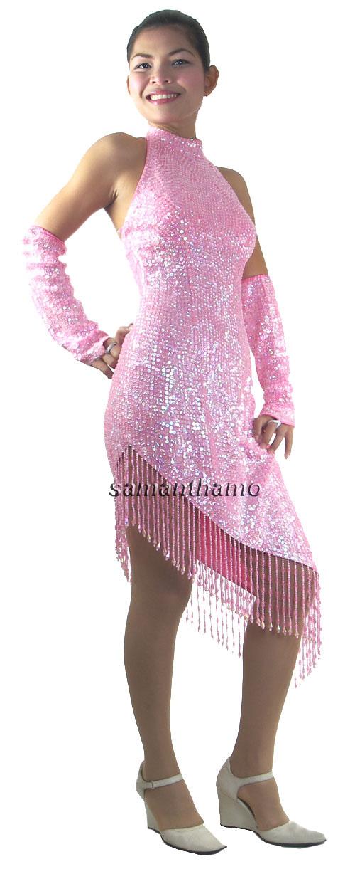 Sequin-Dresses/RM508-pink-sequin-dance-dress.jpg