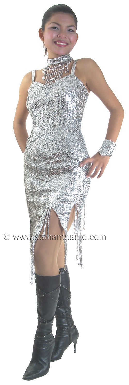 Sequin Queen Promo Codes & Coupon Codes May 2019 | 60% Off