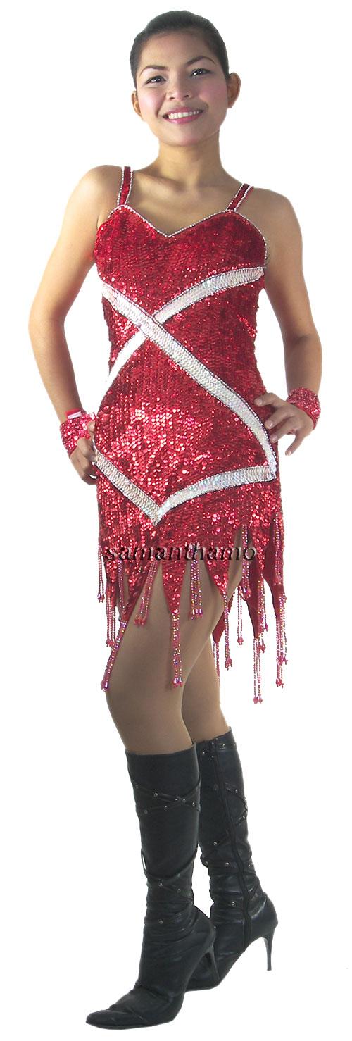 Sequin-Dresses/RM519-fringe-latin-salsa-dance-dress.jpg