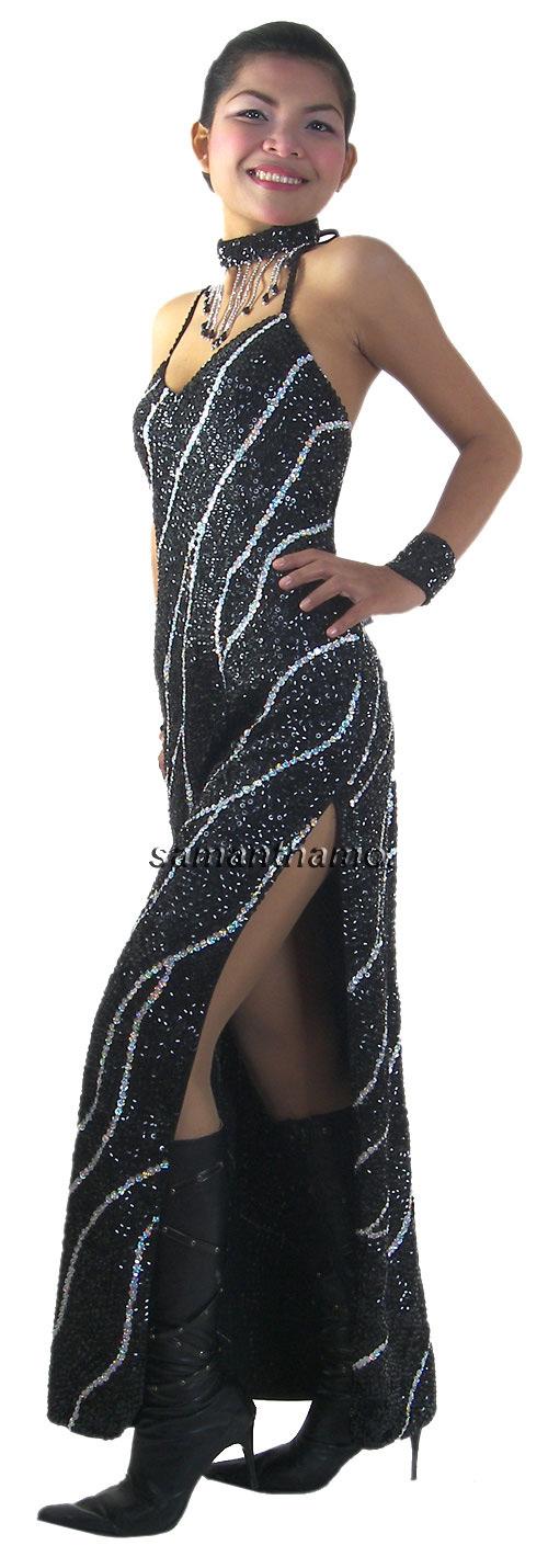Sequin-Dresses/RM520-sequin-drag-gown.jpg