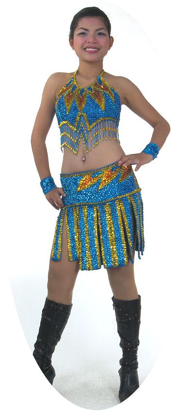 Sequin-Dresses/RM521-short-belly-dance-costume-A.jpg